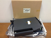 Giddings And Lewis - P/n 502-04077-00r1 - Pic900 Stepper Axis Module 8 Ch - New