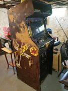 Antiques,tools,furniture,decor,new Toys,arcade,bounce House,power Wheel Etc