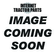 International Ihc 986 1440 Hydro 100 And 186 Diesel Engine Kit D436 Free Shipping