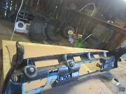 1957 Buick Century Special Coupe Dashboard Assembly Will Break For Parts