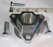 Kent Moore Km 620-4-a Wheel Hub Bearing Remover And Installer J-42094-4 A