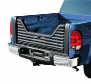 Stromberg Vgd-10-4000 Louvered Tailgate Fits 2010-2018 Ram 1500/2500/3500