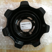 Genuine Bentley Flying Spur Centre Cap Hub Cover Black 3w0601171ae New 1pc ☑️