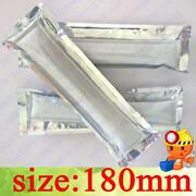 3pcssize180mmauto/car Air Conditioning Condenser Filter Package Radiator