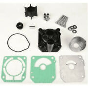 06193-zy9-h01 Honda Marine Complete Water Pump Rebuild Kit For Bf75d And Bf90d