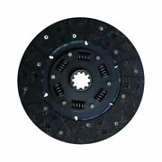 Made To Fit Ford Tractor Clutch Disc 313299 501 Series 600 621 631 641 651 701 S