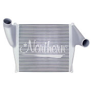Northern 222061 Kenworth T600 T800 C500 W900 Charge Air Cooler D46001109 1e3388