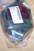 Hmmwv M998 M35 M101 M151a2 Tail Signal Stop Light 24v For Military Truck Trailer