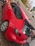 2008 Mazda Speed 3 Parts For Sale