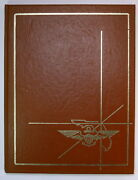 Jacksonville, Fl 1978 Naval Air Station Yearbook Nas History Book