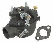 Made To Fit Ford Naa Carburetor Marvel-schebler Tsx428 Zenith 0-13879b2nn9510a