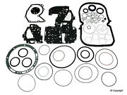 Auto Trans Gasket And Seal Kit Imc 325 33019 001