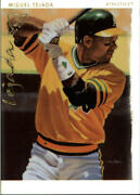2003 Topps Gallery Artistand039s Proofs U-pick Pick-em Fill Complete Your Set Bx F2d