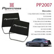 Pipercross Air Filter Pp2007 For Mercedes C Class E Class Gle C43 Amg