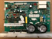 Repair Service - Sole Fitness Lower Control Circuit Boards - All Models 109.