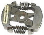 Mcculloch Clutch 605 610 650 655 690 10-10 800 700 Eager Beaver 3.4 3.7 Chainsaw