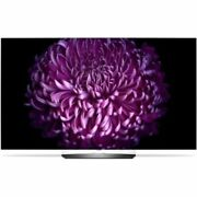 Lg Oled55b7a 55-inch Oled 4k Ultra Hd Smart Tv - Active Hdr With Dolby Visionandtrade