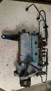 Simms Fuel Injection Pump Ford 6000 Core