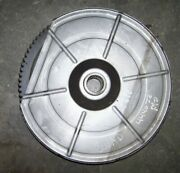 John Deere 4030 Pto Drive Gear With Plates/cover Ar61813/r50829