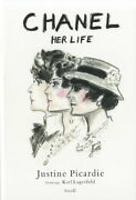 - Her Life By Drawing Board Studios Staff 2011 Hardcover