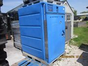 Thermosafe Hr74 Insulated Shipping Container