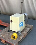 Amp 854040-3-y Stripper Crimper Machine For Connector Contacts / Pins