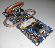 Fm Broadcast Power Amplifier Module 1800w Without Mosfet 88-108mhz