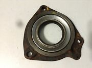 356678r11 - A New Trans Bearing Retainer For A Farmall M Md Mdv Mv Tractors