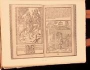 1911-1922 16vol Huth Auction Catalogues Sotheby Buyers Lists Illus