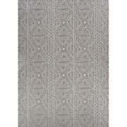 Couristan Harper Madagascar Sudan In-out Rug 5and0393 X 7and0396 - 27823125053076t
