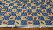 Your Choice Various Colors/prints 1/2 To 3+ Yards And Quilt Blocks Lot Of Fabric