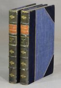 Colonel James Welsh / Military Reminiscences Extracted From Journal 1st Ed 1830