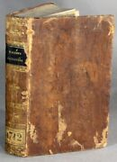 John Walker / Critical Pronouncing Dictionary And Expositor Of The English 1831