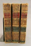 Temple Henry Croker / Complete Dictionary Of Arts And Sciences In Which 1764