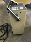 Ci-8060 Climet Particle Counter 120 Volts As Is