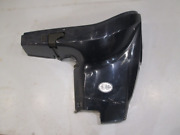5005718 Blue Lower Cowling Port Bottom Cowl Evinrude 200-300hp Hl Outboard
