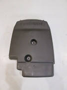 5007452 Air Silencer Assembly Evinrude Johnson Etec 5005908 Outboard