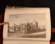 1790 2vol Tour In Scotland Voyage To The Hebrides Thomas Pennant Fifth Ed