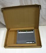 New Schneider Invensys Siebe Lnc-100 I/a Series Network Controller For Lonworks
