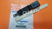 New Oem Ford Multiple Seat Belt Extension Extender F-250-550 Sd 6c3z-16611c22-aa