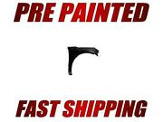 New Oe Paint To Match Right Front Fender For 2016-2019 Ford Explorer