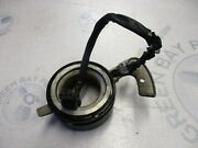 0583131 Evinrude Johnson Outboard Timer Base 3 Cyl 0583378 0581949