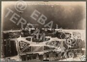 C983 Hungary Under Romanian Occupation 1919 Air Force Spyiing Photos Budapest