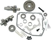 Sands Easy Start Cams 625 Gear Drive 106-5251