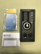 Blue Sea 12 Volt Battery Switch And Breaker Panel
