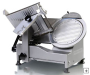 New 12 Meat Cheese Deli Slicer Stainless Steel Nsf Pro-cut Ksds-12 9907 Food