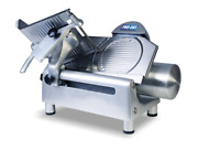 New 12 Meat Cheese Deli Slicer Gear Driven Stainless Steel Pro-cut Kms-12 9908