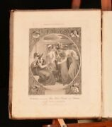 1793 The Geographical Magazine New System Of Geography William Martyn