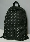 Menandrsquos Balenciaga Paris Backpack - Brand New Sold Out Bought At Biondini
