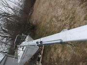 J29 Mast And Boom Fractional Rig